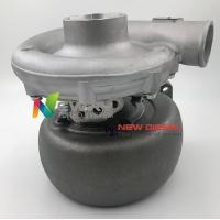 China Turbocharger 3LM319 159326 4N8969 D333C 3306 wholesale
