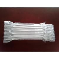 China Application of air pack air inflatable package bag for toner cartridge wholesale