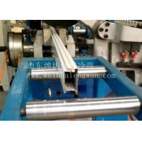 China Stainless Steel Door Frame, Window Frame Roll Forming Machine wholesale
