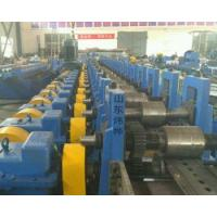 China Seismic Stents Roll Forming Machine wholesale