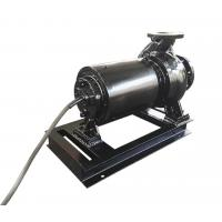 China QW type submersible sewage pump on sale