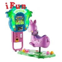 Buy cheap Dinosaur Ride Cars Kids Racing from wholesalers