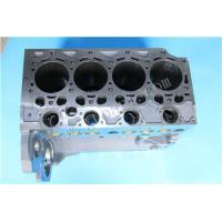 China 1002030-30D Crankcase wholesale