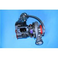 1118010-A209A Turbocharger Assembly