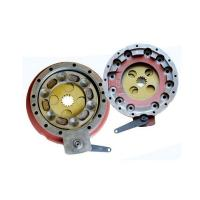 Buy cheap YTO Jinma Tractor spare parts Air Filter Assembly from wholesalers