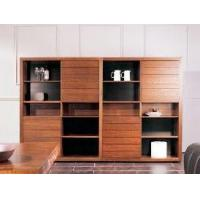 Buy cheap Furniture Substrate from wholesalers
