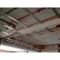 Buy cheap Decoration Substrate from wholesalers