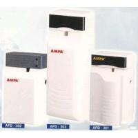 Buy cheap AMPA ELECTRONICS from wholesalers
