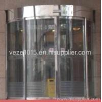 China Curved sliding door operator wholesale