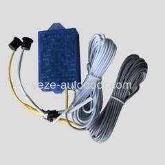 Quality Photocell for hermetic doors for sale