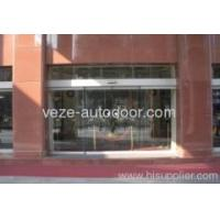 China Commercial sliding door systems wholesale
