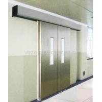 Buy cheap Hospital hermetic sliding door from wholesalers