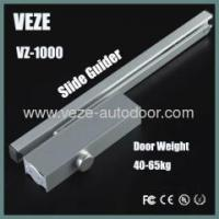 China Fireproof Door Closer used in family wholesale