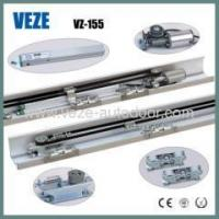 Buy cheap China automatic sliding door from wholesalers