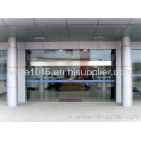 Buy cheap automatic door operator supplier in china from wholesalers