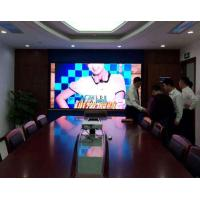 China P10 Indoor LED Screen wholesale