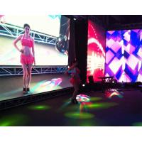 China P4 Indoor Full Color LED Panel wholesale