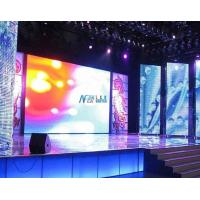China P7.62 Indoor LED Display wholesale