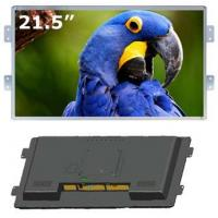 Buy cheap Quality 21.5-inch Open Frame LCD Video Player With HDMI, Push Buttons from wholesalers