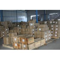 China Plant and equipment 28 wholesale