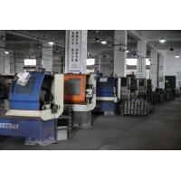 China Plant and equipment 24 wholesale