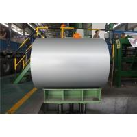 China metal product 4 wholesale