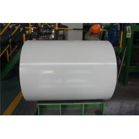 China metal product 5 wholesale