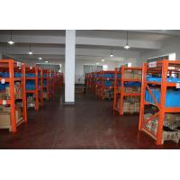 China Plant and equipment 22 wholesale