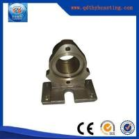 Buy cheap China Sand Cast Carbon Steel Casting Supplier from wholesalers