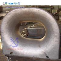 China cast Steel wholesale