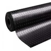 Buy cheap Anti-slip Round Button Rubber Sheet from wholesalers
