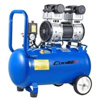 China Oil-Free Mute Air Compressor Type: CB1100-40,CB1500-40 wholesale