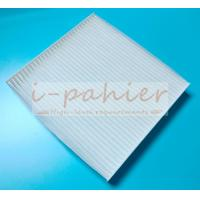 Buy cheap Cabin Filters 87139-52020 from wholesalers