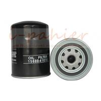 Buy cheap Oil Filter 15600-41010 Use For TOYOTA from wholesalers