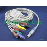 China Welch Allyn CardioPerfect Workstation patient cables wholesale