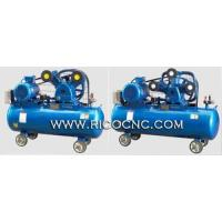 China Reciprocating Piston Air Compressor for CNC Router Mill Machine wholesale