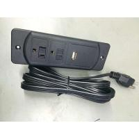 China electric product wholesale