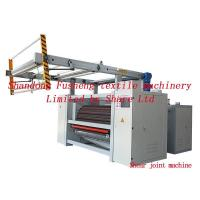Buy cheap Shear joint machine from wholesalers