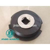 China Ship Bottom Drain Plug Type B CB/T254-1997 wholesale