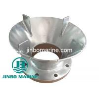 China Suction Inlet CB/T495-1995 Type A/AS wholesale