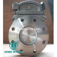 China Marine Blind Valve wholesale