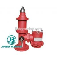 China Cast Steel P/V Valve wholesale