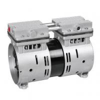 China Compressor Series OLF400D/OLF370D/OLF248D wholesale