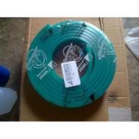 China Screen Printing Squeegee wholesale