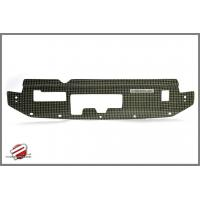 China Cooling Plates Password:JDM Dry Carbon Kevlar Cooling Plate (DC 94-01 Integra) USDM Front End Only wholesale