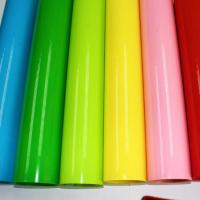 Buy cheap Colors PVC sheet from wholesalers