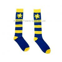 Buy cheap Tennis Performance Cushion Athletic Crew Socks from wholesalers