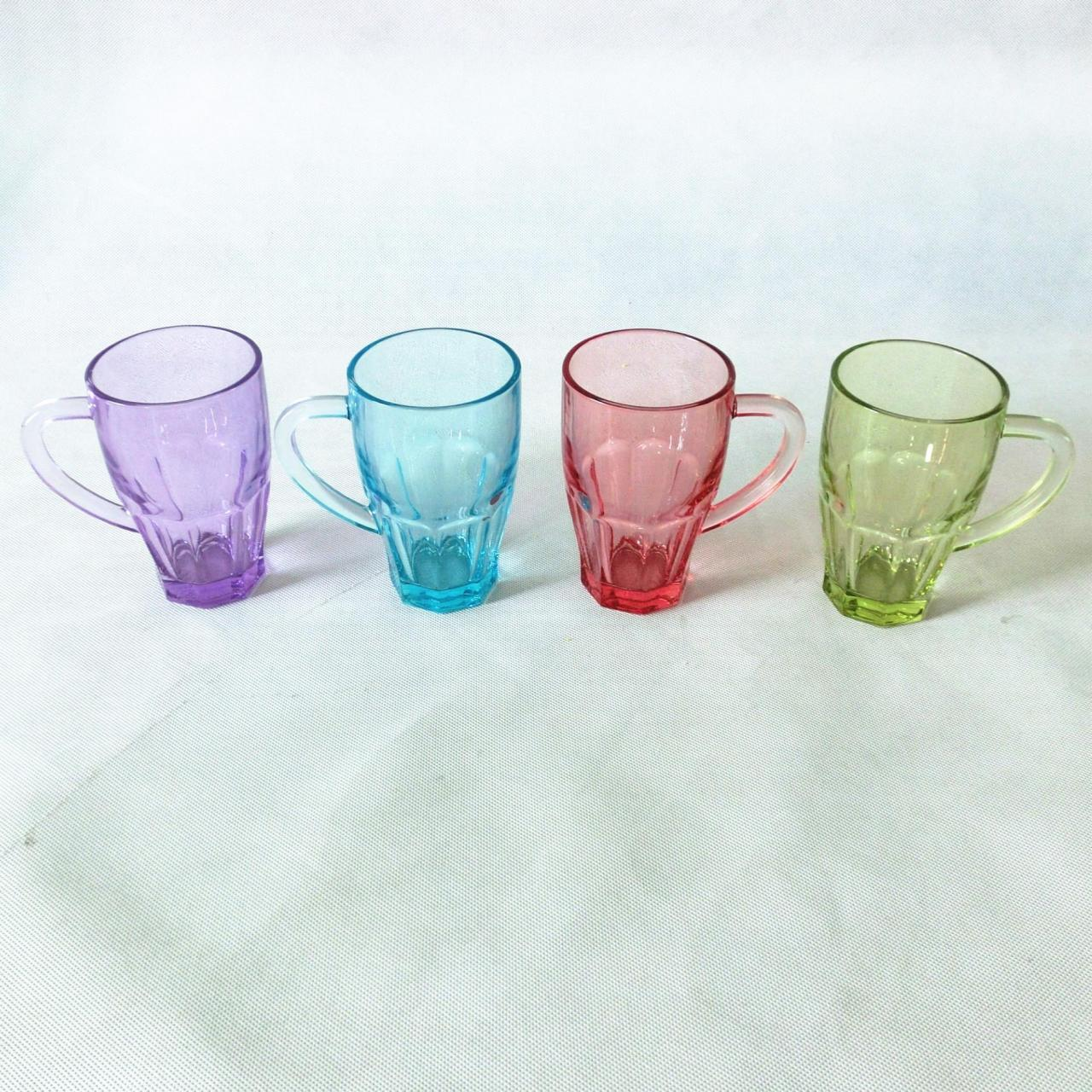 Buy cheap Decor cup P31202 from wholesalers