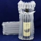 China Wine Bottle Protector Air Inflatable Packaging Bag wholesale