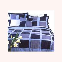 Buy cheap Fabric & Home textiles Bed-sheet-2 from wholesalers